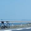 【島旅】知多の海が素晴らしかったので紹介してみる。@愛知県知多郡