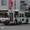 9/22 聖蹟桜ヶ丘駅・大船周辺