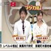 大坪奈津子 ゴジカル 2019年08月06日(火)