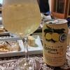 Lemon Beer +C