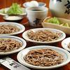 【オススメ5店】城崎・豊岡(兵庫)にあるそばが人気のお店