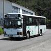 鹿児島交通(元神奈川中央交通) 1629号車