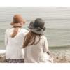 【アメリカ】めんどくさい駐妻とのお付き合いや人間関係。Part 2