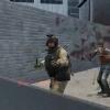 (CS:GO) 首エイムはほぼなくなった