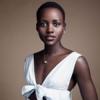 アフリカで最も美しい女優ランキング15