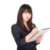 東京労働局が電通に強制調査! 今こそ「働き方改革」を進める時だ