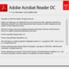 Adobe Acrobat Reader DC 19.021.20049