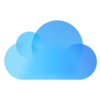 iCloud for Windows 7.2リリース