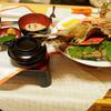 お食い初めのお店で困ったら「かに料理 甲羅本店」がお手軽で一生の記念になります