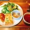 NAYA Cafe