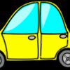 2011春 車椅子利用者のタクシー利用