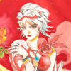 【ロマサガ リユニバース】『バーバラ(私の薔薇を受け止めて)』評価まとめ。