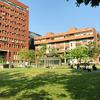 2018年 夏休み台湾留学 短期コース特集