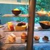 京都駅からすぐ!穴場ホテル『THE THOUSAND KYOTO』で京都の秋を味わうアフターヌーンティーを愉しむ