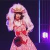 松岡茉優さんを好きで良かった。