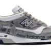 【国内4月6日発売】NEW BALANCE M1500 NBG GREY ニューバランス M1500 NBG グレー M1500NBG
