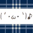 らんらん分析(´・ω・`)♪