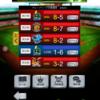 【プロ野球プライド】本日からPBCは決勝T。クマちゃんも始まっちゃいますか。