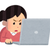 【作業の息抜き】WindowsとMacBook Proを使っててすごく思うこと