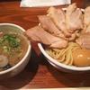 つけ麺の名店「大八車(桜新町)」がリニューアル