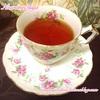 【紅茶の種類】ヌワラエリヤ/NuwaraEliya