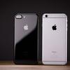 iPhone 6からiPhone 7に機種変更をするか悩むところ