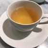 【ブレンドティー】お洒落にカフェインレス♪ Kusmi Tea「EXPURE INTENSE(BLUE DETOX)」【カフェインやや少なめ】