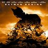 バットマン ビギンズ:人の本性は行動で決まる【映画名セリフ】