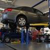 車の修理内容トップ10 電気自動車は維持費が安いのか