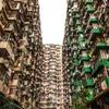 23 香港の盛衰  香港の住宅危機