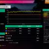 PC版 Forza Horizon 4 Part3 プレイ環境とベンチマーク
