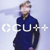 【DTM塾】特別講座「ギター・ボーカリストの為の CUBASE Pro+UR 活用術 feat. CUTT」開催決定!【11月開講日のお知らせ】