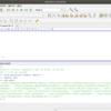 ソースコンパイルしたParaView(OpenFOAM Third Party)をPythonで呼び出す際のTIPS
