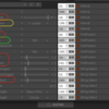Music LAB/REAL GUITARシリーズの使い方4