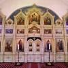京都ハリストス正教会の美しさを語らせてはくれないか?