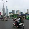 ベトナム医療事情(2)