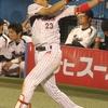 2015年最優秀選手賞★山田哲人選手