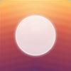 #15 効果音をうまく使っているアプリ