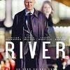 「刑事リバー」(River) 英国発スウェーデン行き