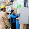 穏やかな社風の中で電気の安全・安心を支える|おもろい企業探索ツアー 日東工業(前編)