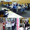 憲法講演会とピース・パレード 9/23