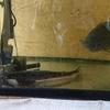 ディアナ水族館