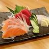【居酒屋】 dining 和来|駒ヶ根市