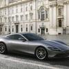 フェラーリ ローマ (Ferrari Roma) ついに発表!