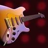 英音楽雑誌発表。読者が選んだ名ギターリフ、トップ10はこれだ!