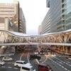 大阪の凄いエリア