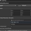 UnityEditorでOculusのハンドトラッキング動かすプラグインを試す【できなかった】