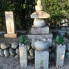 奈良に大規模空襲がなかったのは文化財の宝庫だからという訳ではない