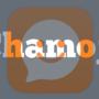 アニ文字みたいに顔をキャラクターに変身!ARアプリ「Chamoji」アプリが話題に!