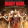 プリヤンカー・チョープラーが実在の女性ボクサーを演じる伝記映画『Mary Kom』